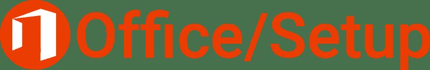 Office 365 Download : Microsoft Office Download | Office 365 Login