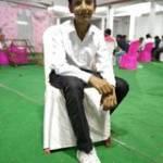 Niku Dhakad