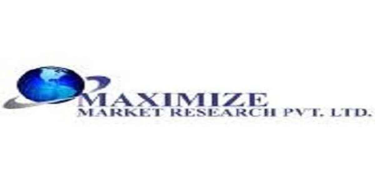 Global Acoustic Vehicle Alerting System Market