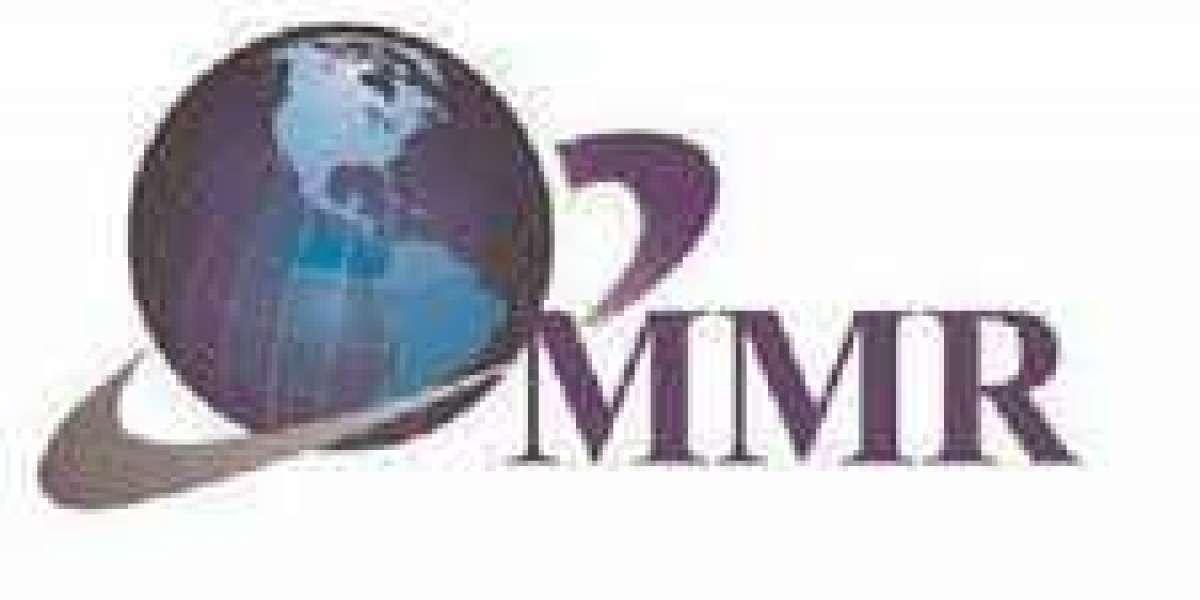 Global Cold Chain Logistics Market